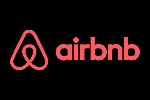 airbnb-logo-293-86cb5a9eea395a8233842fb74a5b59af