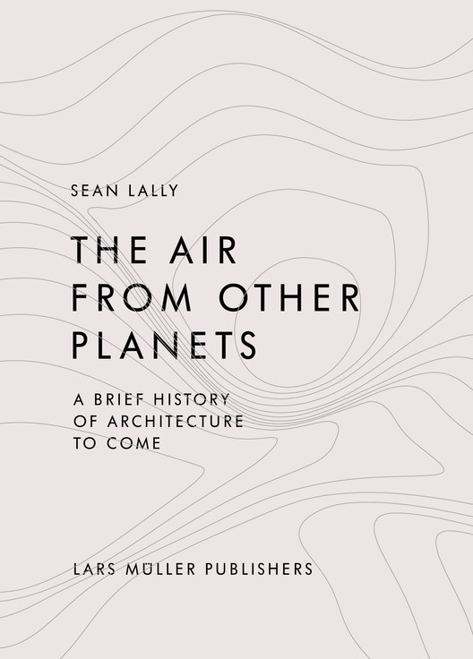The_Air_from_other_Plantes_Cover